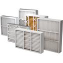 AC & Furnace Filters