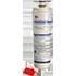 Bosch 00640565 Water Filter