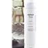 Bosch UltraClarity 9000 194412  Water Filter
