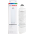 Bosch UltraClarityPro 11025825 BORPLFTR50 Water Filter