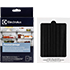 Electrolux EAFCBF Air Filter