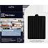 Electrolux EAFCBF Air Filter