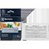 Electrolux ELPAPKRF PureAdvantage Produce Keeper Refill