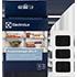Electrolux ELPAULTRA2 PureAdvantage Ultra II Air Filter
