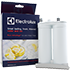 Electrolux EWF01 PureAdvantage Water Filter