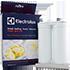 Electrolux EWF01 PureAdvantage Water Filter