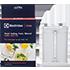 Electrolux EWF2CBPA PureAdvantage Water Filter