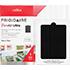 Frigidaire PAULTRA PureAir Ultra Air Filter