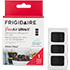 Frigidaire PAULTRA2 PureAir Ultra II Air Filter