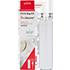 Frigidaire WF3CB PureSource 3 Water Filter