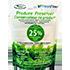 Whirlpool W10346771A FreshFlow Produce Preserver