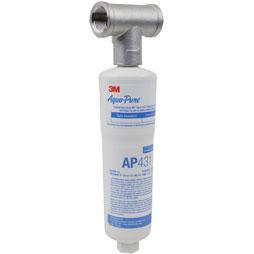 aquapure AP430SS