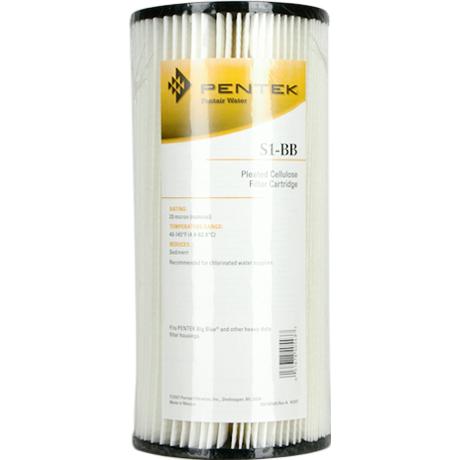 Pentek S1-BB