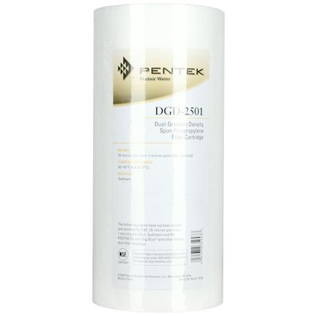 Pentek DGD-2501