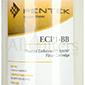 Pentek ECP1-BB