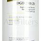 Pentek DGD-2501-20