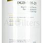 Pentek DGD-5005-20