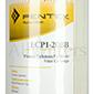 Pentek ECP1-20BB