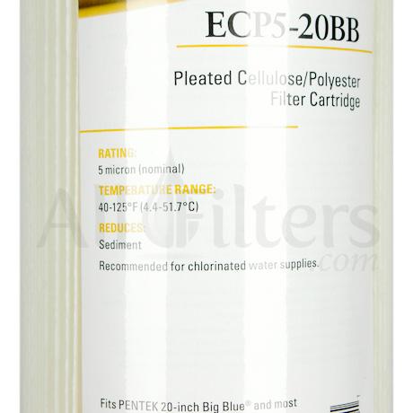 Pentek ECP5-20BB
