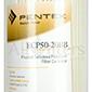 Pentek ECP50-20BB