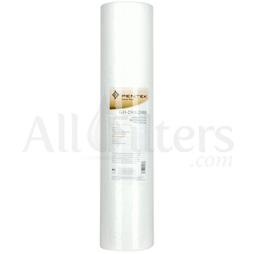 Pentek GD-2501-20BB