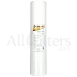 Pentek GD-5010-20BB