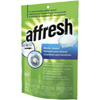 Affresh Cleaner