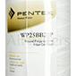 Pentek WP25BB20P