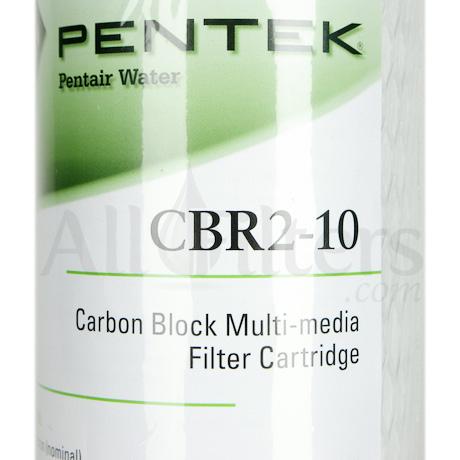 Pentek CBR2-10
