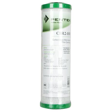 Pentek CBR2-10R