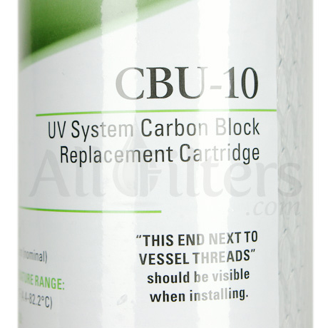 Pentek CBU-10