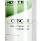 Pentek CCBC-10