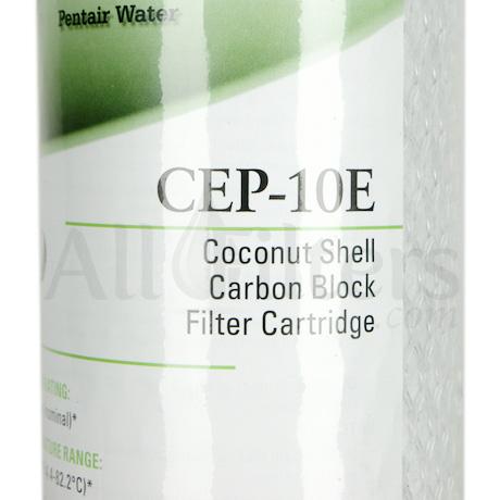 Pentek CEP-10E