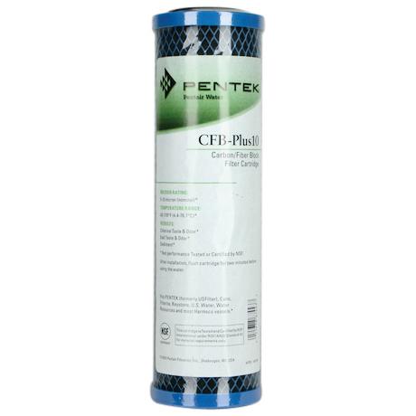 Pentek CFB-Plus10