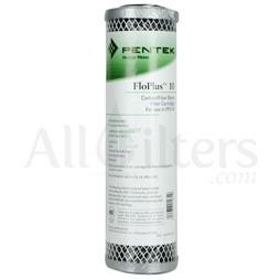 Pentek FloPlus 10