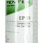 Pentek EP-10