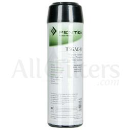 Pentek TSGAC-10