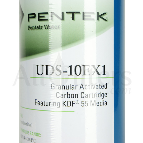 Pentek UDS-10EX1