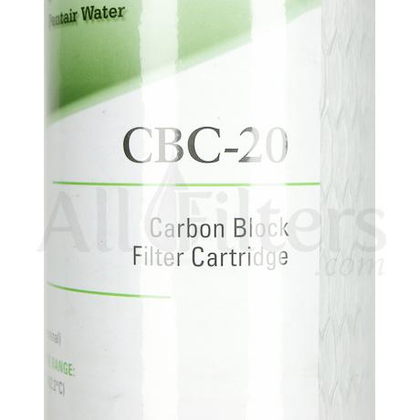 Pentek CBC-20