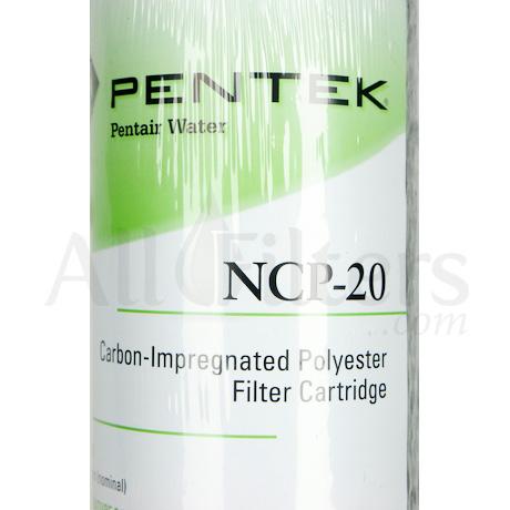 Pentek NCP-20