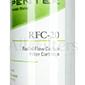Pentek RFC-20
