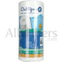 Culligan CW25-BBS