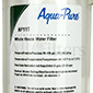Aqua-Pure AP11T