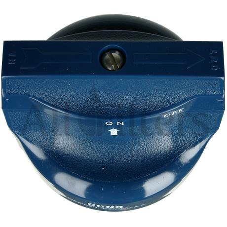 Aqua-Pure AP101T