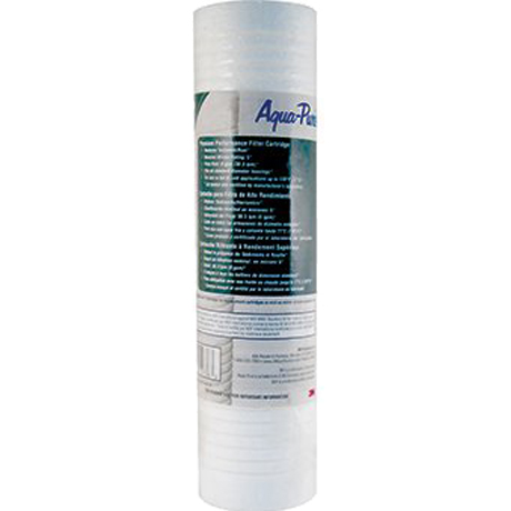 3M AquaPure AP110 Filter Cartridge Replacement - $9 12!