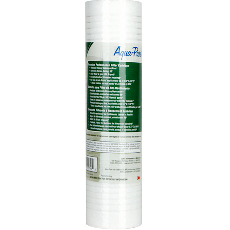 AquaPure AP124