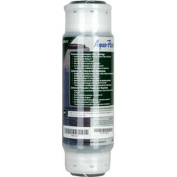 AquaPure APS117
