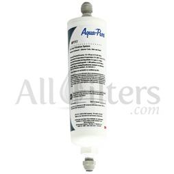 aquapure ap717