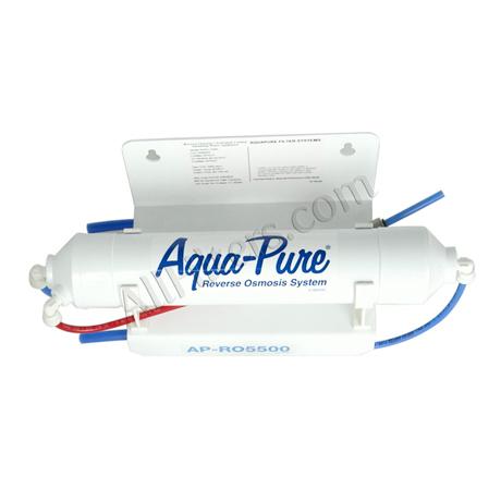 Aquapure AP5500RM