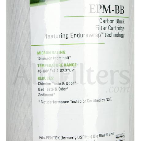 Pentek EPM-BB